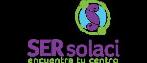 sersolaci logotipo