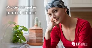 tratamiento alternativo para el cáncer