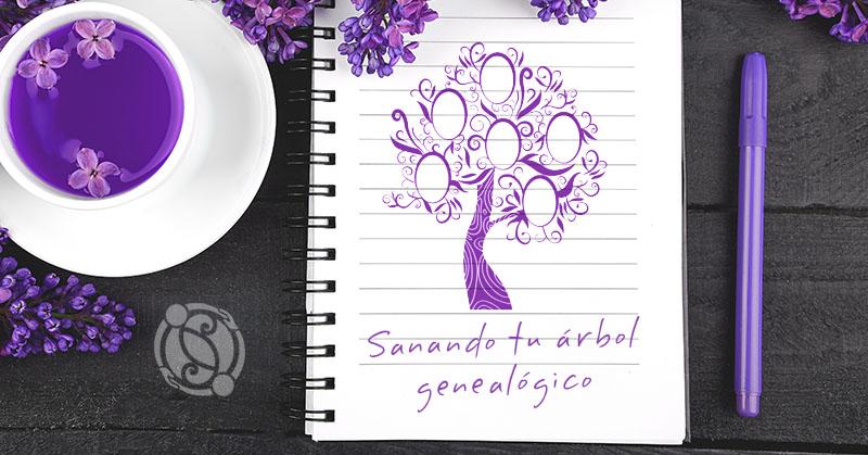 árbol-genealógico-biodescodificacion