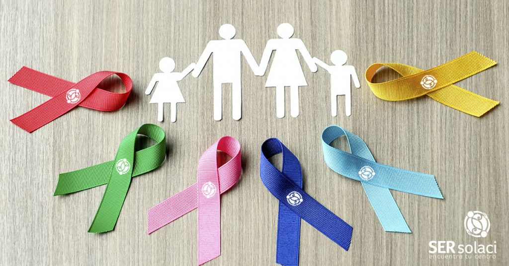 listones-cancer-colores-sersolaci
