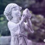 cómo superar la muerte de un hijo